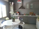 (13) SALON DE PROVENCE - APPARTEMENT