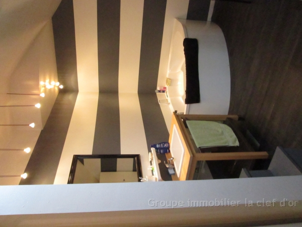 Achat Maison Atypique Free Achat Maisons Crzancy T With