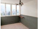 (ISERE)Appartement T4 70 m2